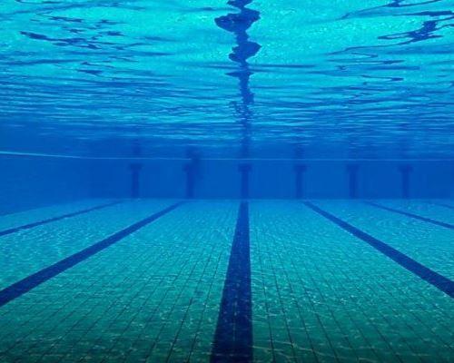 design popolare prima i clienti stile unico Aquafitness | M.G.M. Sport S.r.l.